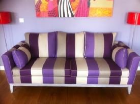 garnissage et couverture fauteuils et canap s. Black Bedroom Furniture Sets. Home Design Ideas