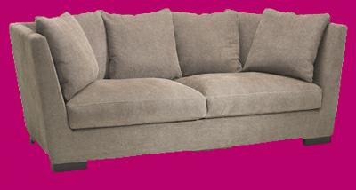 canap fauteuils et t te de lit composer pictures to pin on pinterest. Black Bedroom Furniture Sets. Home Design Ideas